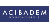 Acıbadem Hospitals Group